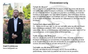 3.Emil